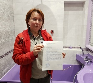 реставрация ванн Киев, реставрация ванной Киев цена, реставрация ванн Киев отзывы, реставрация чугунных ванн Киев