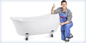 Купить Жидкий Наливной Акрил для Ванн в Украине Plastall «Fiber Glass»