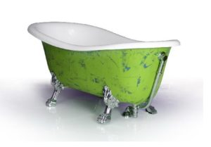 (Реставрация ванной недорого) Наливная Ванна Одесса, Николаев, Херсон, Ильичевск, Украина, цена, недорого. Ремонт ванной, обновление и восстановление эмали