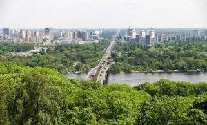 Реставрация Чугунных Ванн Киев, Борисполь, Белая Церковь, недорого