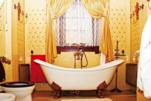 (Реставрация ванн) Реставрация чугунных ванн Киев, Харьков, Одесса, Украина, Цена, недорого