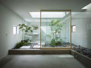 ремонт ванной комнаты Одесса под ключ недорого