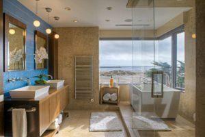 (Реставрация Ванн г. Хмельницкий) Ремонт ванной комнаты и реставрация чугунных и акриловых ванн в Хмельницке. Ремонт квартир под ключ недорого, цена, отзывы