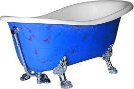(Реставрация Ванн г. Луцк) Реставрация чугунных и акриловых ванн в Луцке! Ремонт ванной комнаты и квартир под ключ Луцк недорого, дизайн интерьера цена